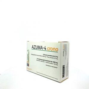 Pillola di alleviamento doloroso articolare 350, la nostra lista...